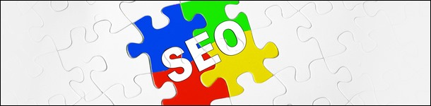 Good SEO is essential for your website's success